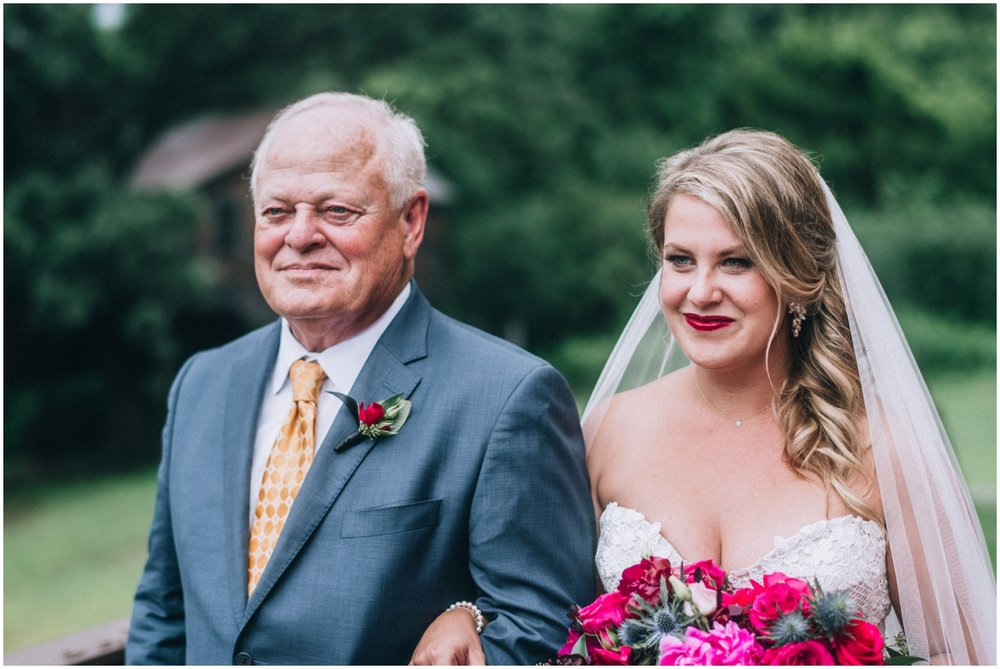 Hope Glen Farm Wedding- Minnesota Event Planner_1411.jpg