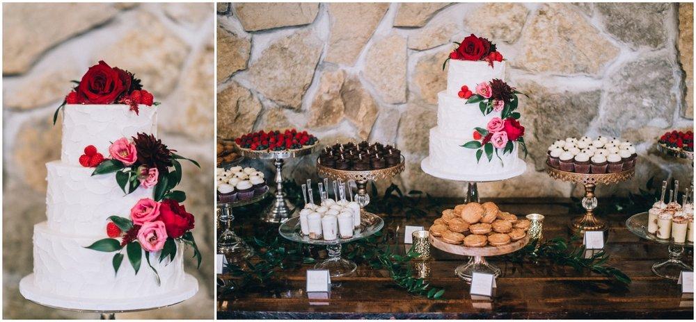 Hope Glen Farm Wedding- Minnesota Event Planner_1409.jpg