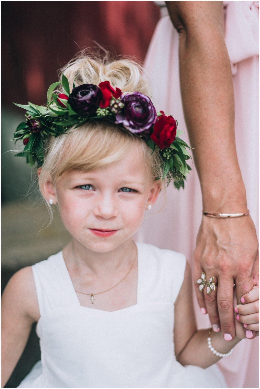 Hope Glen Farm Wedding- Minnesota Event Planner_1410.jpg