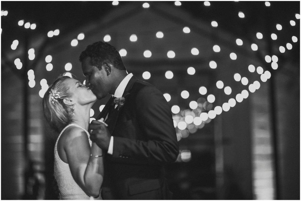 Tropical theme wedding - Paikka- Minnesota Wedding Planner_1453.jpg