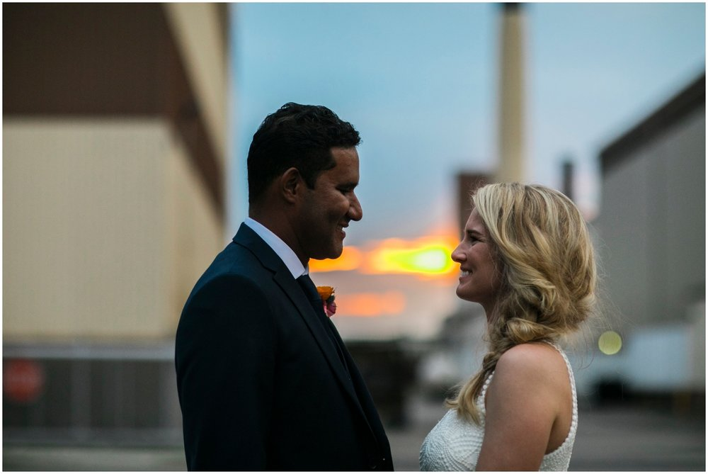 Tropical theme wedding - Paikka- Minnesota Wedding Planner_1454.jpg