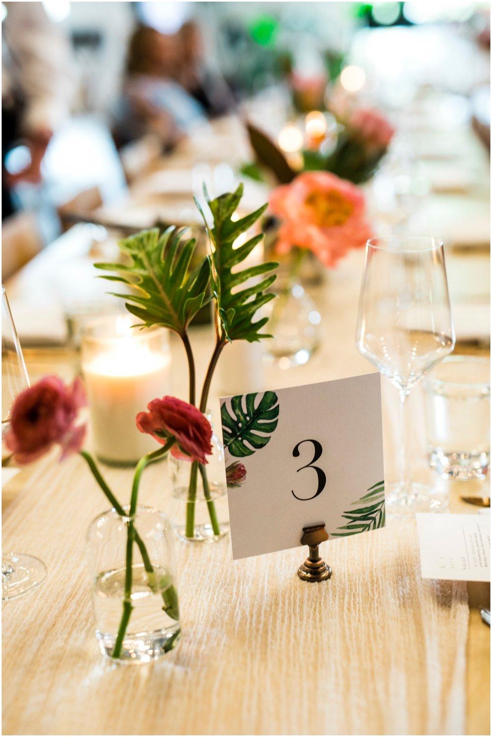 Tropical theme wedding - Paikka- Minnesota Wedding Planner_1457.jpg