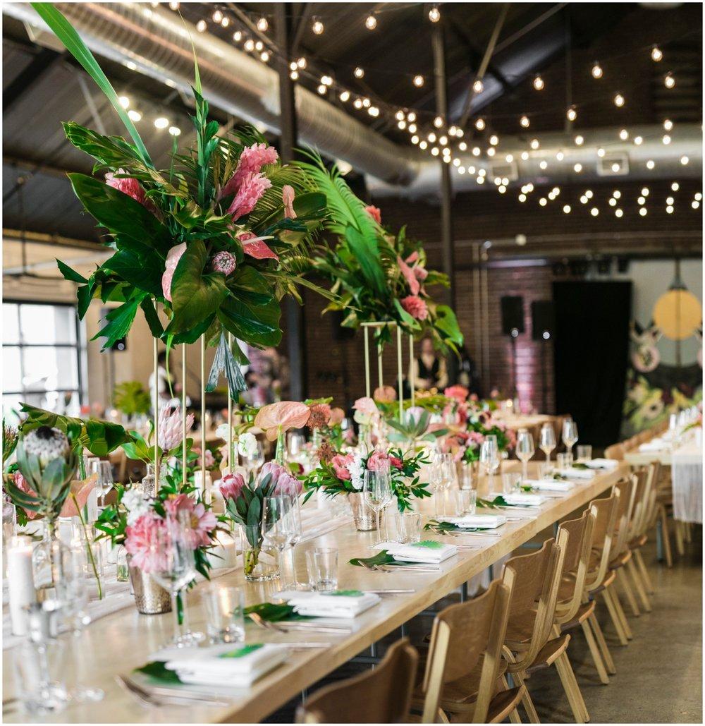 Tropical theme wedding - Paikka- Minnesota Wedding Planner_1462.jpg