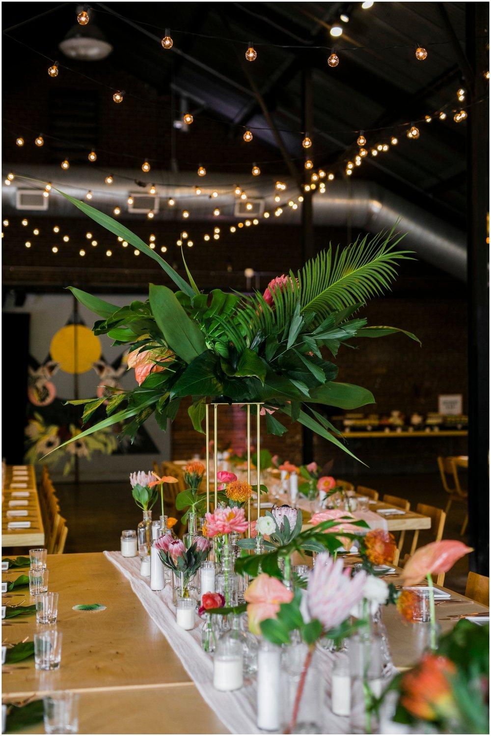 Tropical theme wedding - Paikka- Minnesota Wedding Planner_1464.jpg