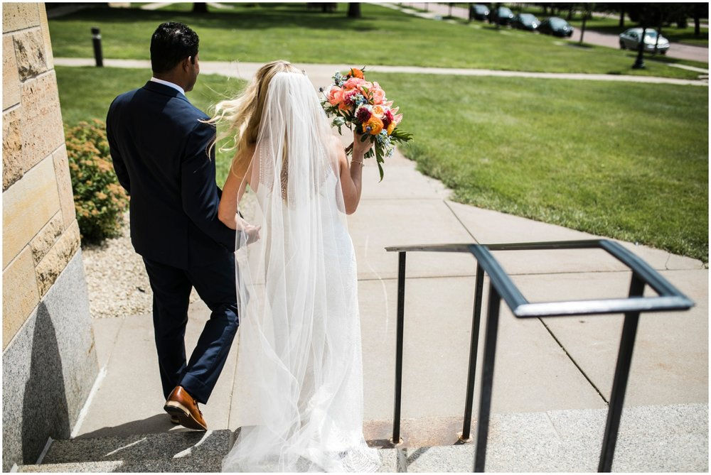 Tropical theme wedding - Paikka- Minnesota Wedding Planner_1471.jpg
