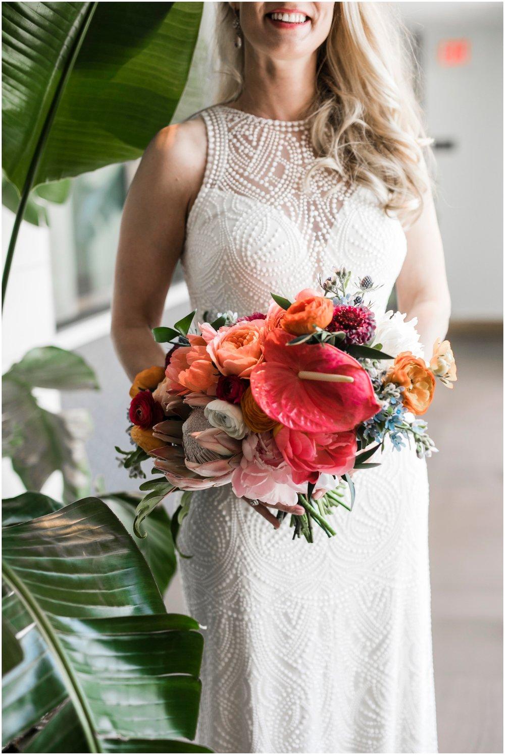 Tropical theme wedding - Paikka- Minnesota Wedding Planner_1479.jpg