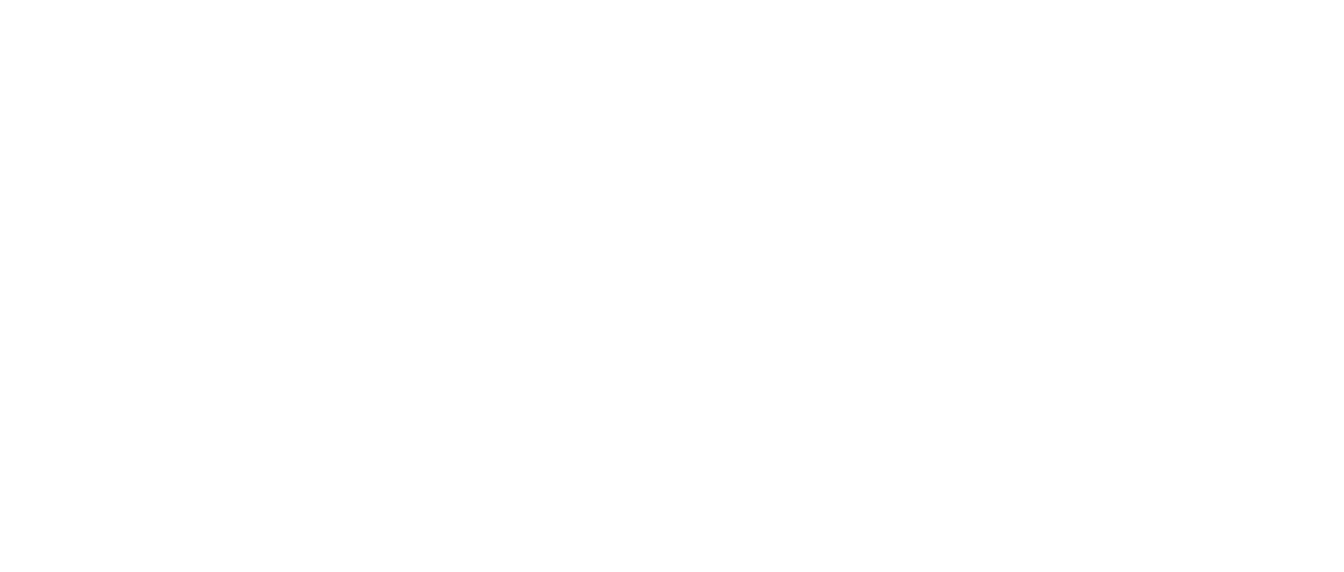 Rosetree Events