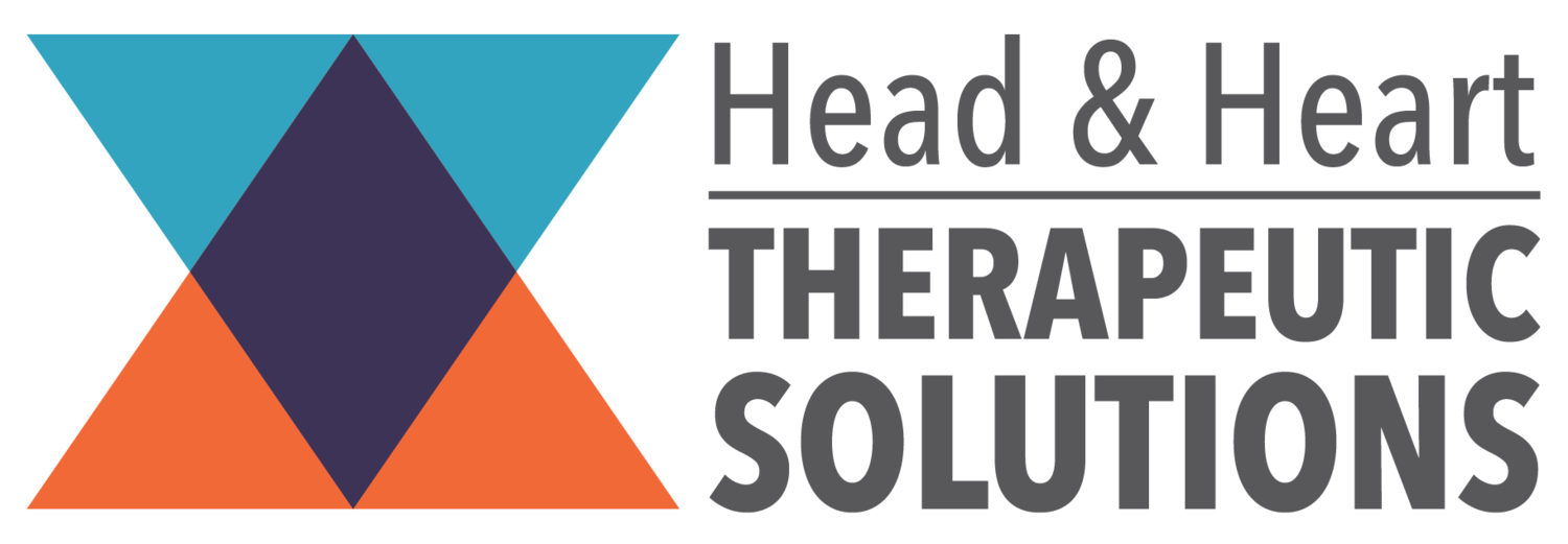 Head & Heart Therapeutic Solutions