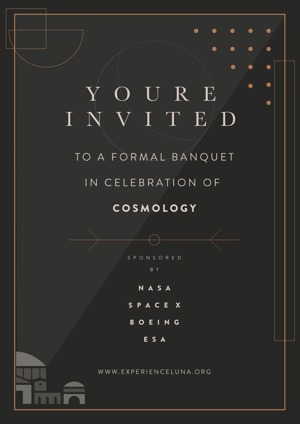 Invitation PDF2.jpg