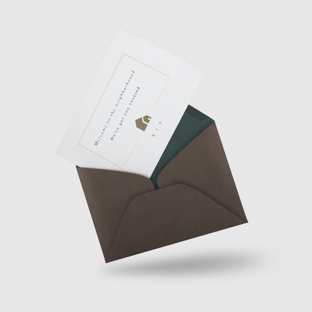 envelope-mockup-public.png