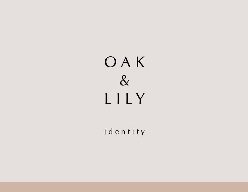 Oak & Lily Identity.jpg