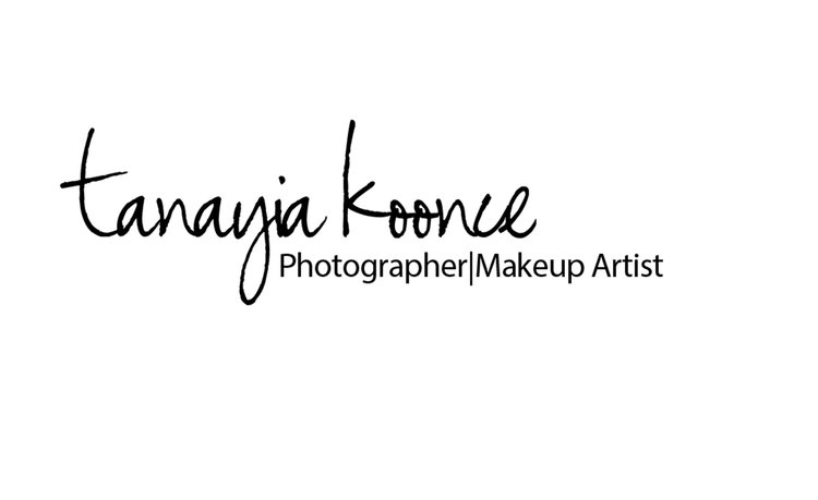 Tanayia Koonce Photography