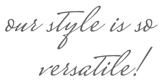 our style is so versatile!.png
