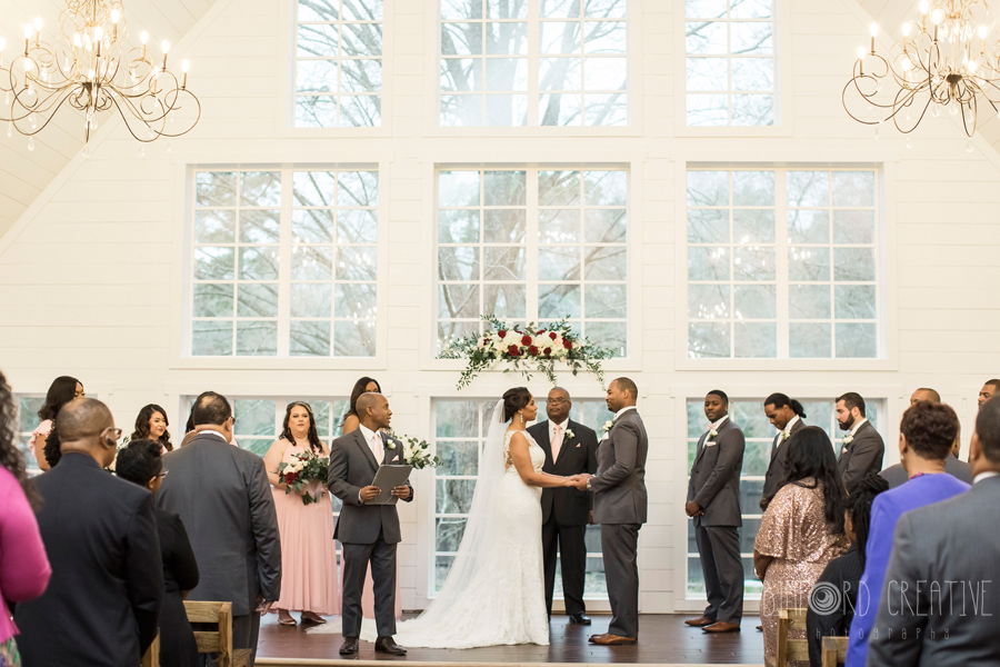 Feb 2018 ceremony-KimandSteveWedding.jpg