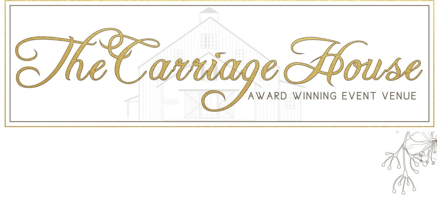 The Carriage House Houston
