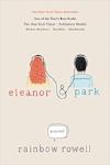 Eleanor and Park.jpg