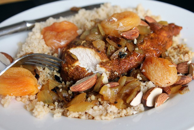 Chicken Tagine.jpg