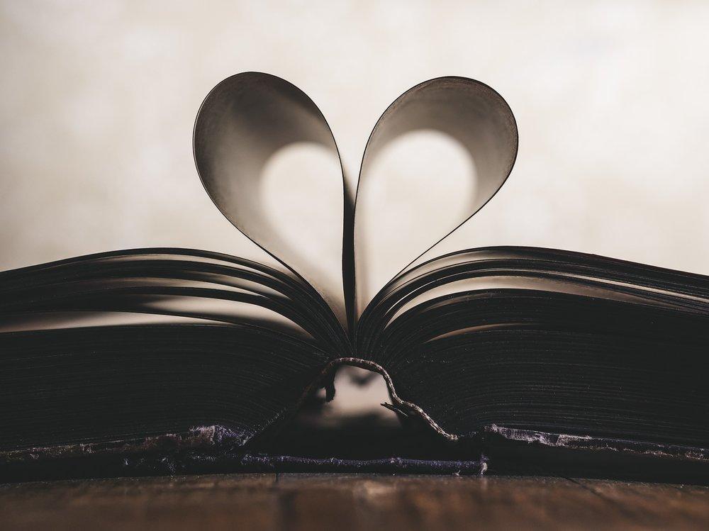 book love.jpg