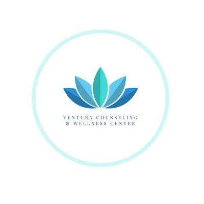 Ventura Counseling & Wellness Center