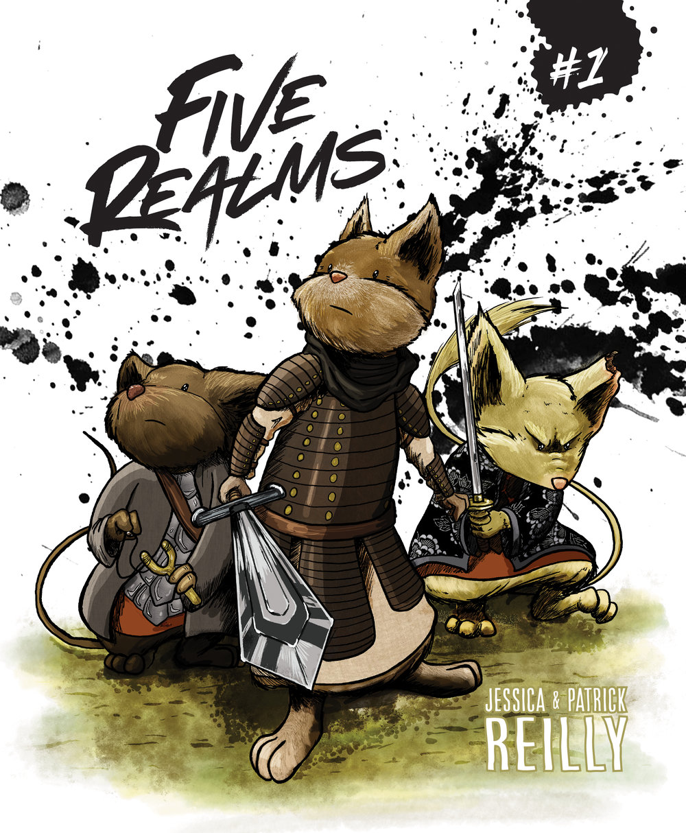 FiveRealms1_Cover.jpg