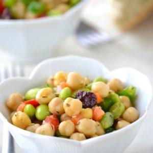 lunch Recipes.jpg