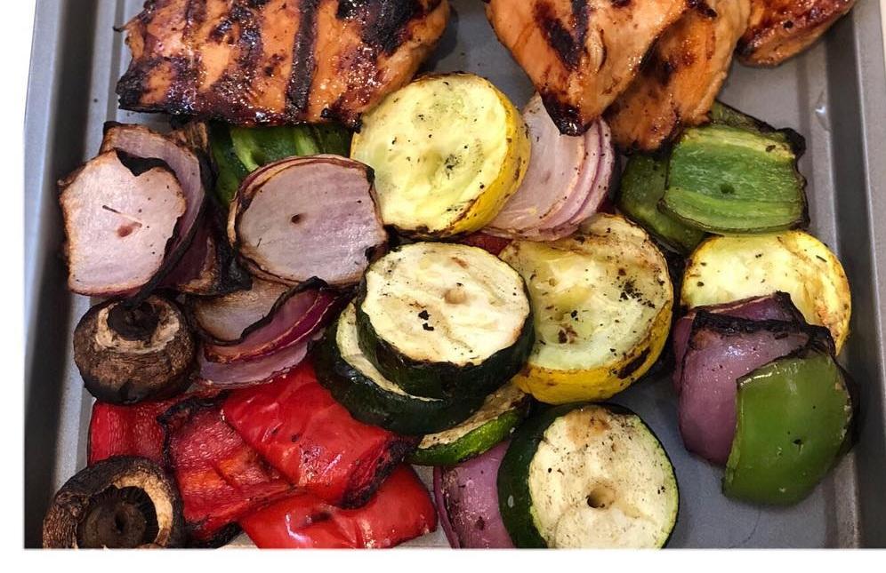 Grilled+Chicken+%26+Veggies.jpg