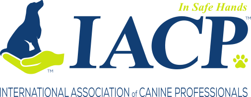 iacp-logo-primary-cmyk.png