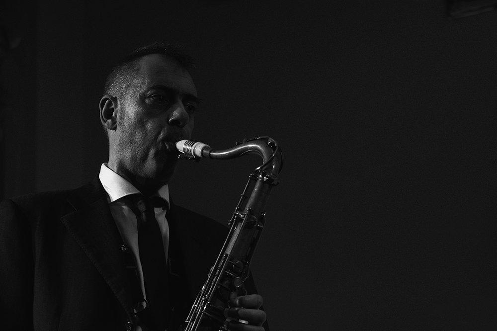 Tullio Ricci