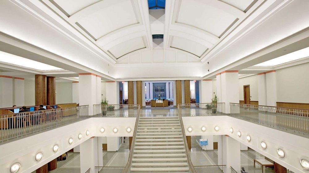 jacksonville Library inside .jpg