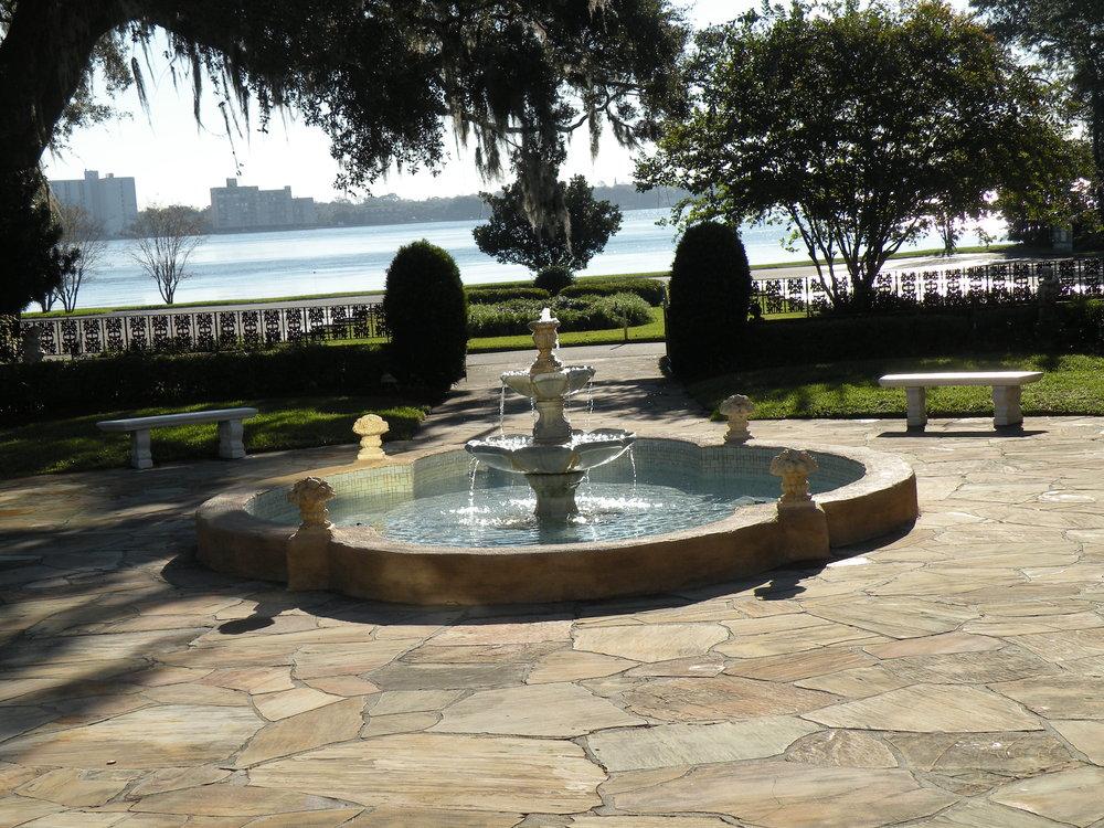 Garden Club Fountain .jpg
