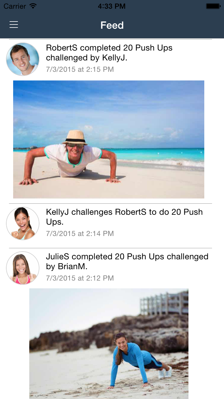 FitChallenge1.png
