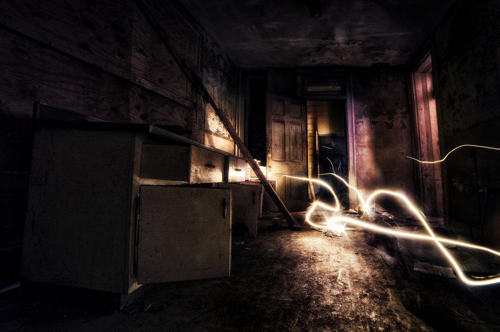 Apparitions 8.jpg
