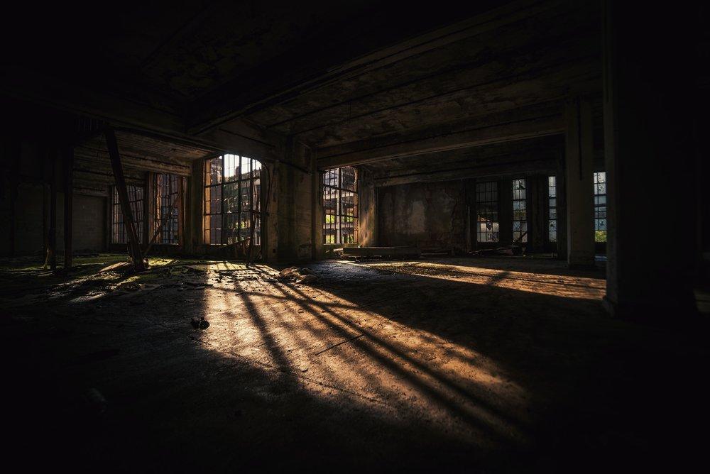 Summer Shadows.jpg