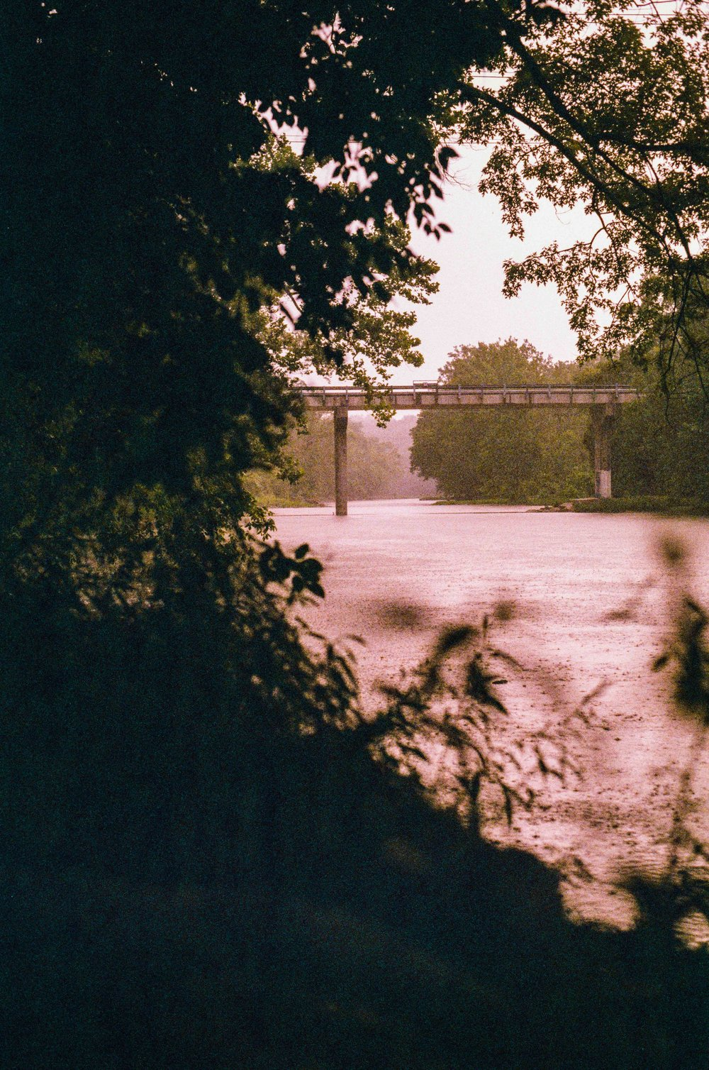 downres_srgb_summer rain an bridge.jpg