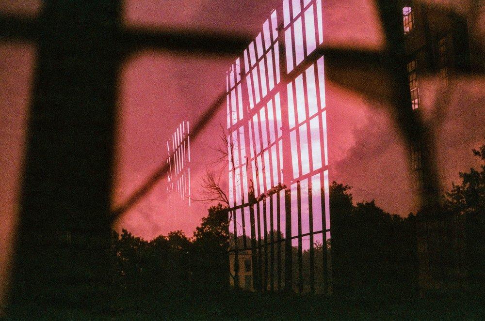 downres_srgb_windows and sunset_b.jpg