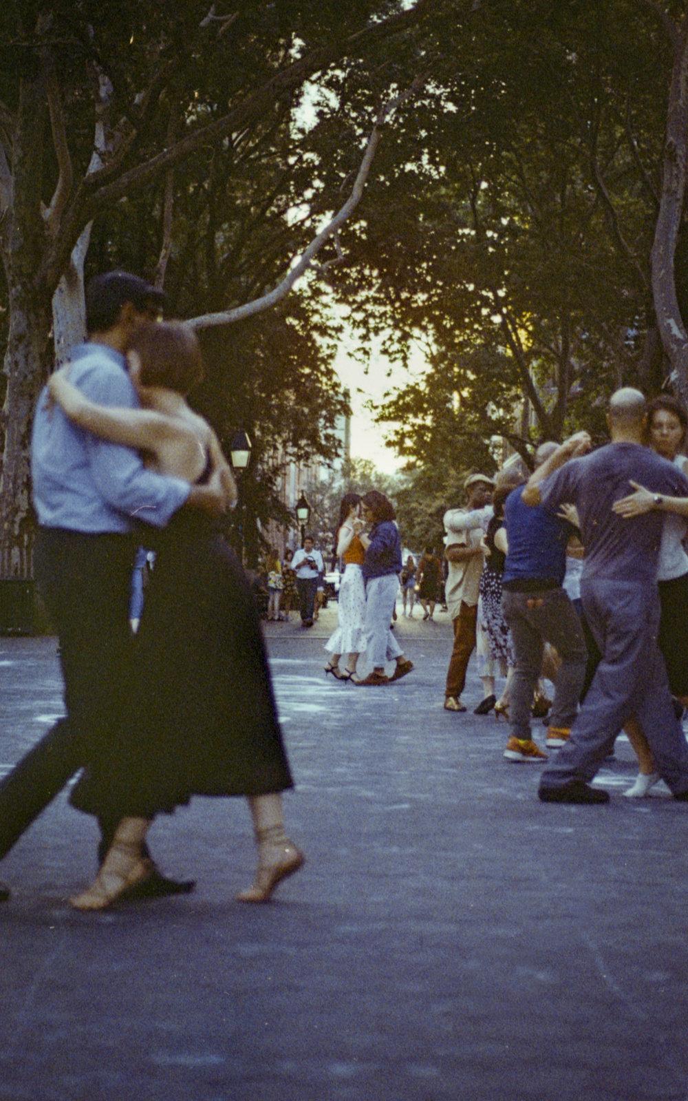 Kodak400-1005b.jpg