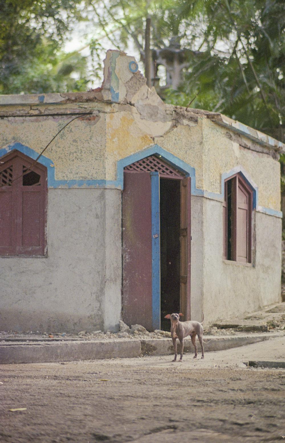 Cuba_Portra002_b.jpg