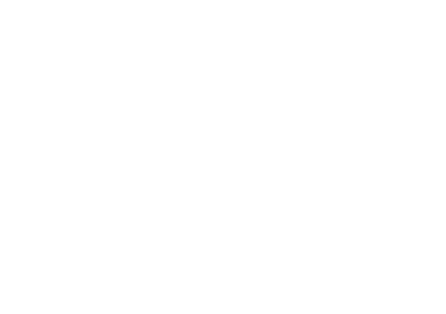 Pinnacle Running