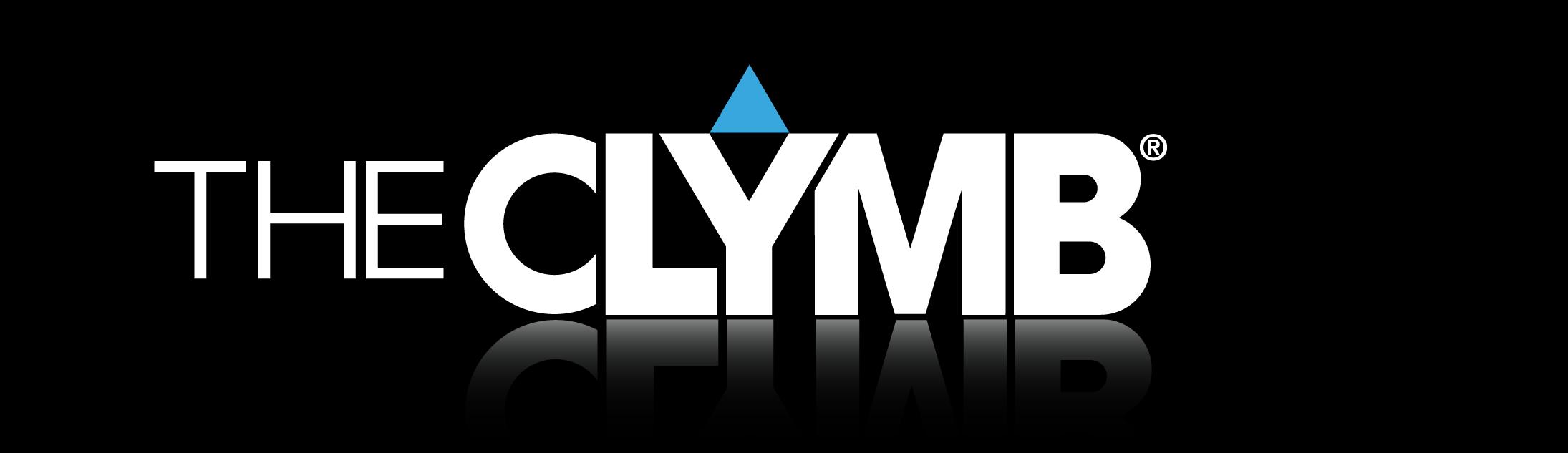 The-Clymb_logos-W_REG