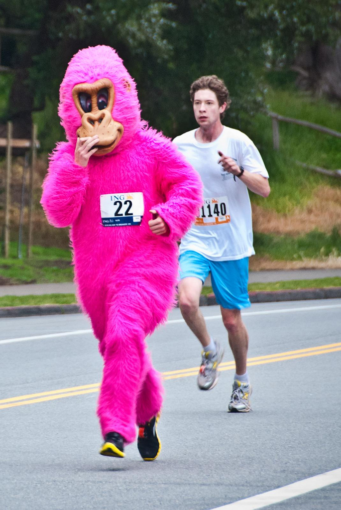 2010_05_16_bay_2_breakers_pink_gorilla.jpg