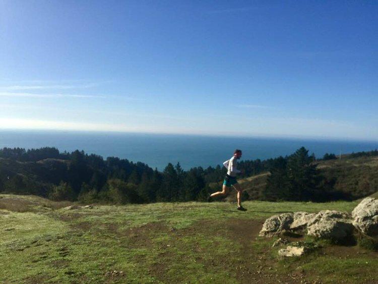 Levi running marin headlands.jpg