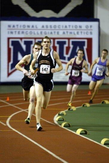 Levi Running NAIA nationals.jpg