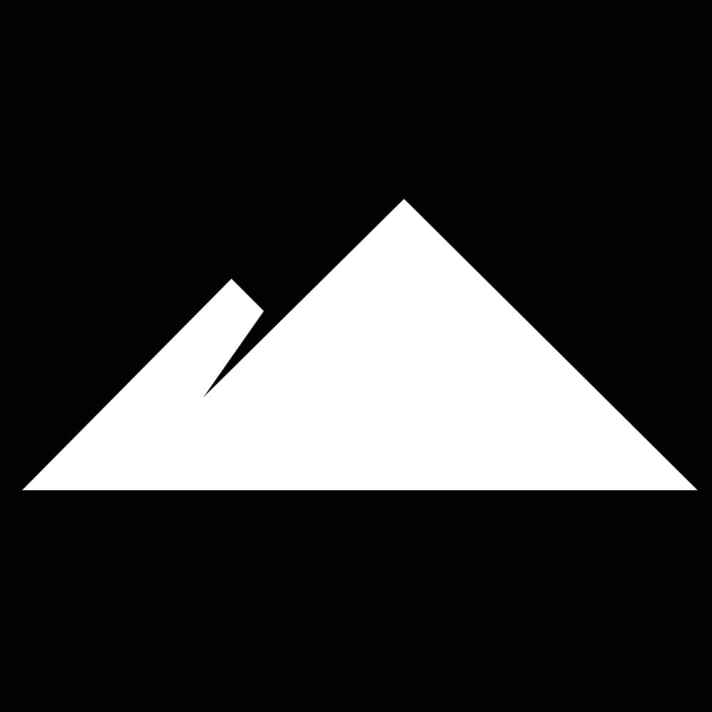 pinnacle running social media profile image.png