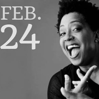 Our friend Lisa Fischer will be at FITZ'S JAZZ CAFE at The McCallum Theatre in Palm Desert, Ca. Don't miss her she is AMAZING!! @l.i.s.a.f.i.s.c.h.e.r @l.i.s.a.f.i.s.c.h.e.r @lindalamama @jcmaillard @pattihansen @officialkeef @mickjagger @jimifitzmusic @mccallumtheatre @sashaallenmusic @darryljonesbassist @bfessier