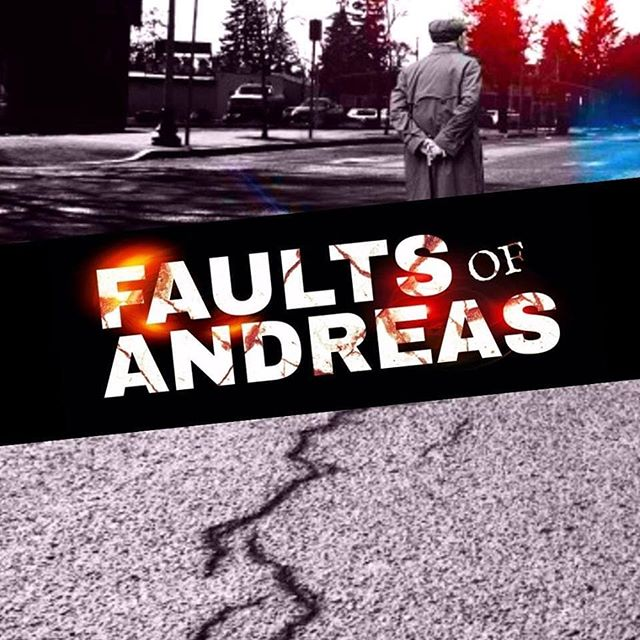 Desert rock band Faults of Andreas is currently in rehearsals and live dates are being lined up. Where would you like to see the guys play? It's time to bring some old fashioned, gritty, Cash-inspired rock and roll to your area! Let us hear from you... . . . . #faultsofandreas #jimifitz #desertrock #noeasywayout #johnnycash #coachella #coachellavalley #palmdesert #palmsprings #indianwells #rocknroll #rockandroll #instarock #nowbooking #classicrock #guitarmusic #longliverock