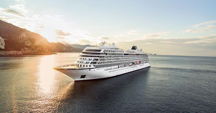 cruise - 730 x 382.jpg