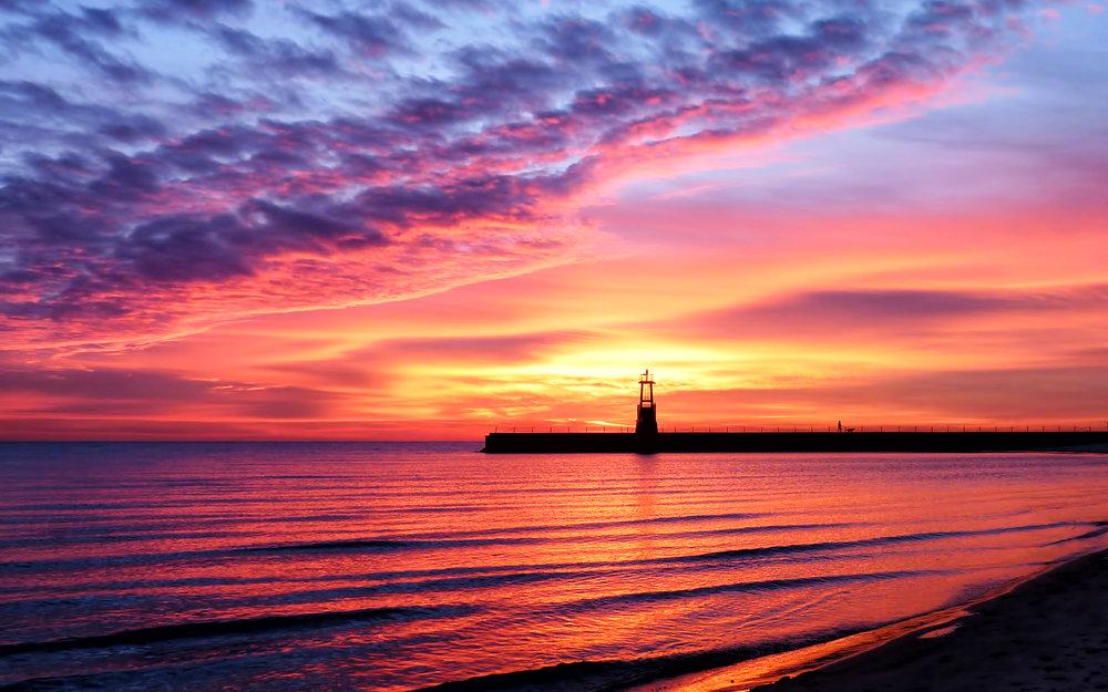 landscape-sea-sunset-beauty-coast-beach-water-sky-lighthouse-sand-reflection-shine.jpg