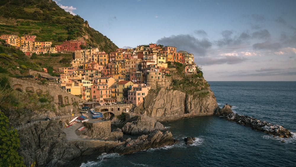 Italy 1.jpeg