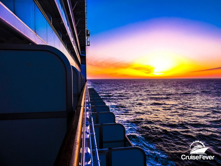 16 Mistakes people make on a cruise