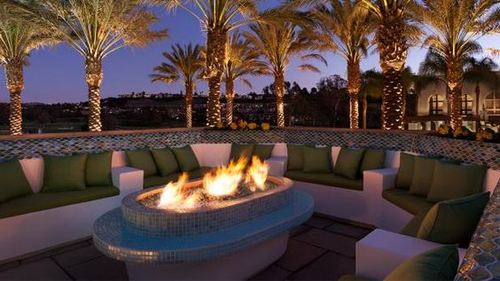 Hotels with Cozy Fireplaces